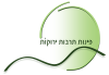 Pinot_logo