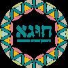 hooga_logo